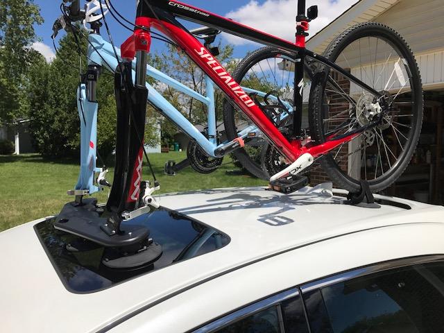 2017 hatchback bike rack page 3
