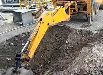 Black cotton soil - Properties, Chemical composition, Stabilization for Construction