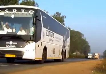 Advantages of road transport | Disadvantages of Road Transport