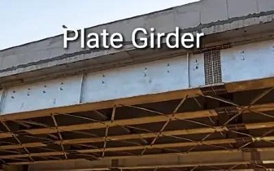 Beam vs Girder   Different between Beam and Girder and their Application