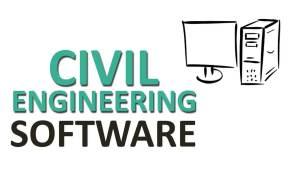 civil engg software