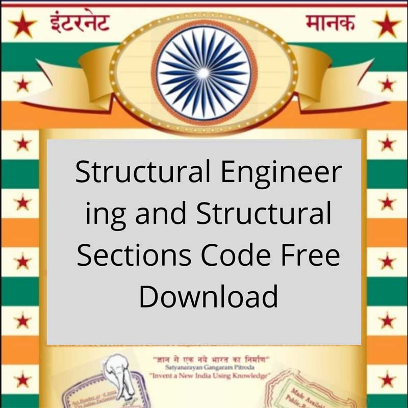 structural-engineering-code