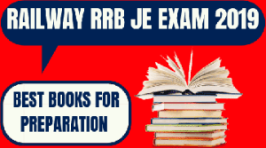 RRB-JE-Book