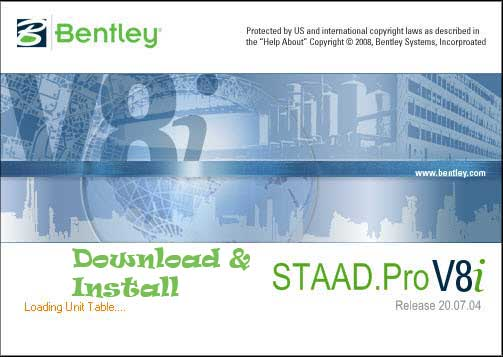 staad-pro-1