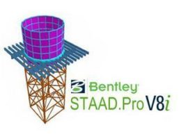 staad-pro-logo