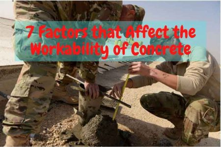 7-Factors-that-Affect-the-Workability-of-Concrete