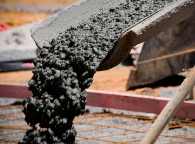 Thermochromic cement and mortar- the future of construction materials