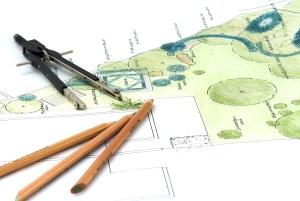 Civil Engineering Design