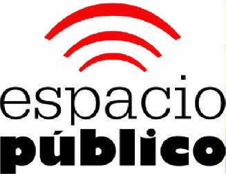Espacio Público. 2014: agresiones a la prensa sin distinción