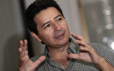 Defensores de DDHH repudian ataque contra Marino Alvarado y exigen detener hostigamiento contra defensores