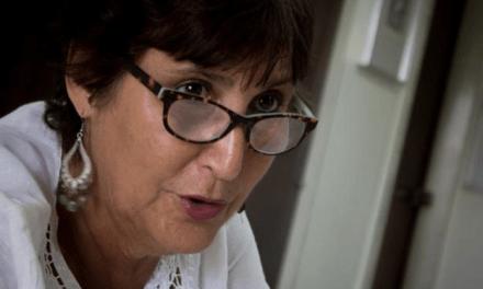 """Entrevista Provea / Mireya Lozada: """"Venezuela, a pesar de la crisis, sigue apostando por la convivencia"""""""