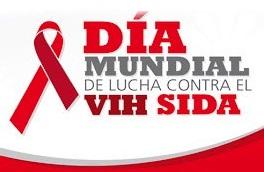 Pronunciamiento de las Organizaciones de la Sociedad frente a la crisis del VIH en Venezuela
