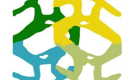 CDH-UCAB: Informe Preliminar de Casos de Violación de DDHH en Libertad personal, Debido proceso e Integridad personal
