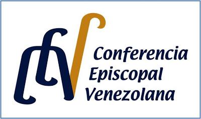 Comunicado de la Presidencia de la CEV ante la convocatoria a las elecciones presidenciales adelantadas
