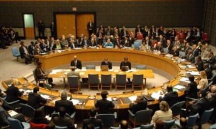 125 organizaciones piden al Consejo DDHH ONU solicitar a Maduro revoque Decreto de Estado de Excepción