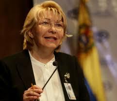 Balance del Ministerio Público refleja grave ausencia de garantías para el ejercicio del derecho a la protesta en Venezuela