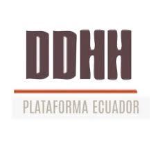Alarmante declive de la democracia y los derechos humanos en Venezuela