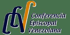 Exhortación pastoral de la 107 Asamblea del Episcopado Venezolano