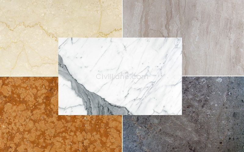 Top 5 Italian Marble Flooring In India Civillane