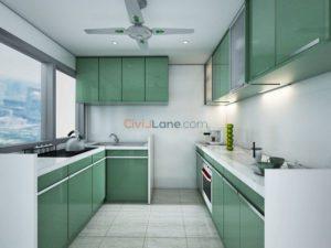 3D Interior Design Service Mumbai