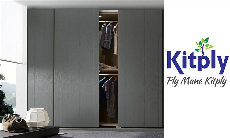 Top 5 Plywood Brands India Kitply Plywood