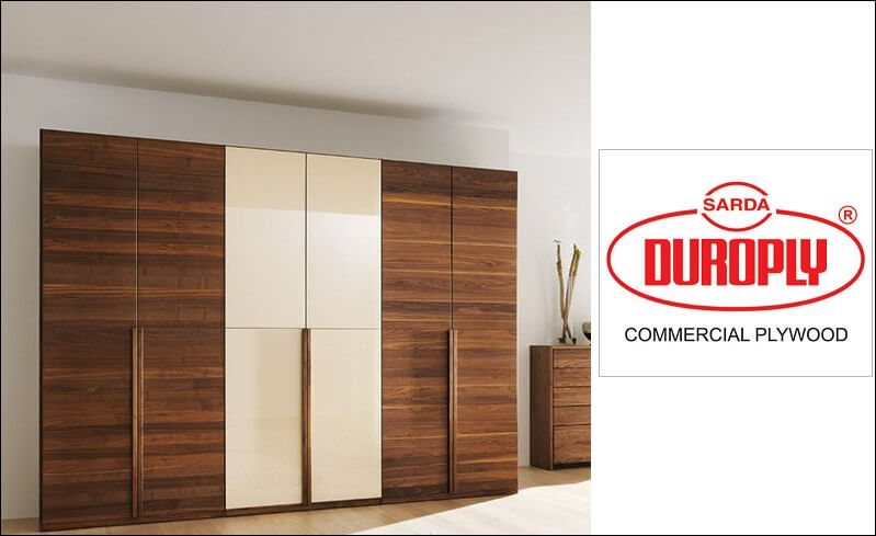 Top 5 Plywood Brands India Sarda Plywood