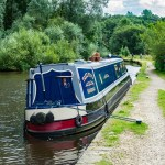 CANAL TRUST'S ATTEMPTS TO BARGE OVER WITHOUT PREJUDICE RULE IS SUNK WITHOUT TRACE: NO WATERING DOWN OF THE PRINCIPLES