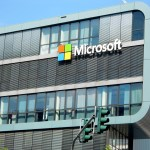 "MICROSOFT, SERVICE AND FULL AND FRANK DISCLOSURE: HIGH COURT JUDGE SAYS ""NO"""