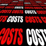 """""""AGREED"""" COSTS BUDGETS NOT APPROVED BY THE COURT : THAT QC IS JUST TOO EXPENSIVE - THINK AGAIN"""