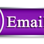 WITHDRAWAL OF PART 36 OFFER BY EMAIL: CPR 3.10 SAVES THE CLAIMANT