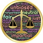 """EXPERT WITNESS GIVEN """"NO WEIGHT AT ALL"""": FAILURE TO DISCLOSE A CONFLICT OF INTEREST"""