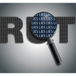 """THE DENTON CRITERIA AND DISHONESTY: TELLING A LIE MAY NOT BE """"SIGNIFICANT"""" BUT IT IS ALWAYS SERIOUS."""
