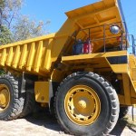 A DUMPER TRUCK IS COVERED BY THE MIB AGREEMENT: STATUTORY CONSTRUCTION AND DIRECTIVES