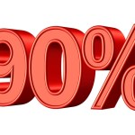 90% WAS A GENUINE OFFER OF SETTLEMENT: CLAIMANT RECEIVES PART 36 BENEFITS AFTER OFFERING A 10% DISCOUNT