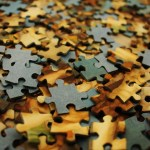 DELAY IN GETTING TO TRIAL - AND ITS NOT THE COURT'S FAULT: COUNSEL'S AVAILABILITY AND DELAYS - A REMINDER OF THE JIGSAW PROBLEM...