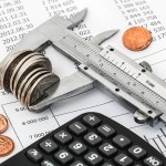 HOURLY RATES, INCURRED COSTS AND THE COST BUDGET:  AGREED BUDGETS HAVE NO SPECIAL STATUS: HOURLY RATES NOT A GOOD REASON TO DEPART FROM THE BUDGET
