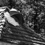 THE LIMITS OF DECLARATORY RELIEF: THE DANGERS OF APPLYING FOR IT: CLAIMANT'S ARGUMENTS (AND PLEADINGS) FAIL TO RAISE THE ROOF