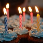 CIVIL LITIGATION BRIEF FIFTH BIRTHDAY CELEBRATIONS 1: POSTS ABOUT STRESS AND WORKLOAD FOR LITIGATORS AND LITIGANTS