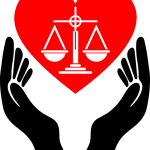 TODAY IS LOVE LITIGATING LAWYERS DAY - SERIOUSLY