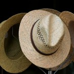 GUIDANCE TO EXPERTS, STRAIGHT FROM THE BENCH: ONLY PUT YOUR HAT WHERE YOU CAN REACH IT: AVOID EXPERT-WITNESS-ITIS
