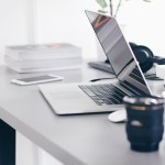 EXPERTS BEHAVING BADLY: WHY RECENTLY CROSS-EXAMINED EXPERTS SHOULD NOT E-MAIL THE OTHER SIDE'S COUNSEL...