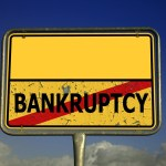 CIVIL PROCEDURE: BACK TO BASICS 24: THE BANKRUPT CLAIMANT (PERSONAL INJURY LITIGANTS IN PARTICULAR)