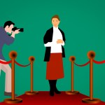 """ALLOCATION TO LEVEL OF JUDGE :  """"FAME"""" DOESN'T MATTER - THE TIME IT WILL TAKE TO OBTAIN A HEARING DOES"""