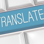 WITNESS STATEMENTS WHEN THE WITNESS CANNOT READ ENGLISH: NOT GROUNDS FOR STRIKING OUT, RELIEF FROM SANCTIONS MAY NOT BE REQUIRED