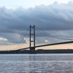 TALES FROM THE APIL CONFERENCE 4: TIME ESTIMATES FOR HEARINGS (AND WHY YOU SHOULD VISIT KINGSTON UPON HULL)
