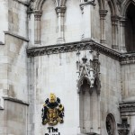 INTERIM PAYMENT ON ACCOUNT OF COSTS: PERMISSION TO APPEAL REFUSED BY THE COURT OF APPEAL