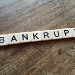 AVOIDING NEGLIGENCE CLAIMS IN LITIGATION 6: MAKE SURE YOUR CLIENT IS NOT BANKRUPT (& KNOW WHAT TO DO IF THEY ARE)
