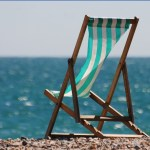 LAWYERS - GOING ON HOLIDAY AND AVOIDING EXTRA STRESS: ADVICE FROM TWITTER