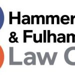 Hammersmith & Fulham Law Centre: Social Justice Trainee Solicitor