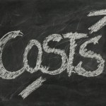 SOLICITORS WHO ARE REPRESENTED AT COURT TO PROTECT LEGAL PROFESSIONAL PRIVILEGE ISSUES ARE ENTITLED TO THEIR COSTS